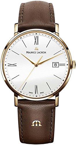 maurice-lacroix-eliros-el1087-pvp01-111-2-herrenarmbanduhr-flach-leicht