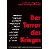 """Der Terror des Krieges: Der �berfall auf Jugoslawien und die Eroberung S�dosteuropasvon """"Hans R Minow"""""""