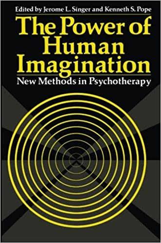 the power of the human imagination