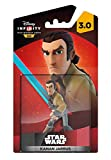 Cheapest Disney Infinity 30 Star Wars Kanan Figure on Xbox One