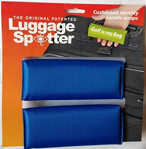 bright-royal-blue-original-patented-luggage-spotterr-luggage-locator-handle-grip-luggage-grip-travel