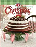 Gooseberry Patch Christmas: Book 10 (084873226X) by Gooseberry Patch