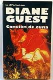 img - for Cancion de Cuna book / textbook / text book