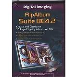 FlipAlbum Suite BE4.2