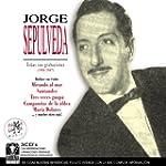 Todas Sus Grabaciones (1944-1947)