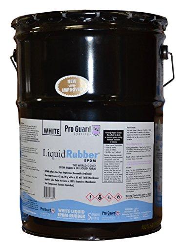 liquid-rubber-white-liquid-epdm-roof-coating-5-gallon