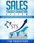 Sales Transformation System: A Step b...
