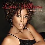echange, troc Lori Williams - Healing Within