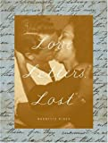 img - for Love Letters, Lost book / textbook / text book
