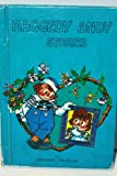 Raggedy Andy Stories - Introducing The Little Rag Brother Of Raggedy Ann