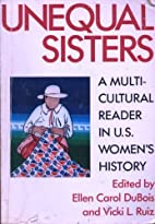 Unequal Sisters a Multi-Cultural Reader in…