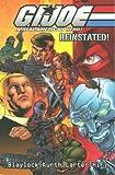 G.I. Joe Volume 1: Reinstated