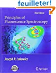 Principles of Fluorescence Spectroscopy