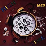 High Time ~ MC5
