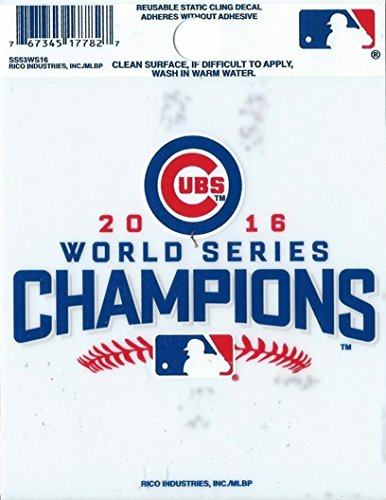 chicago-cubs-2016-world-series-champions-decal-static-cling-13190