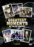 Great Moments Of The 20th Century [DVD]