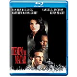 Time to Kill [Blu-ray] [2009] [US Import]