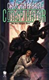 Conspirator: Book Ten of Foreigner
