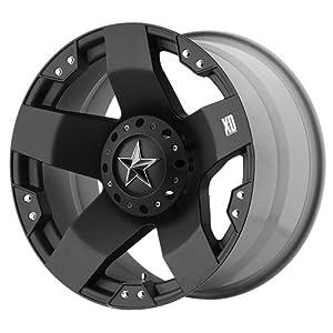 XD-Series 775 Rockstar W