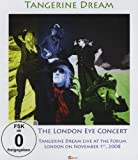 echange, troc The London Eye Concert [Blu-ray]