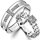 beautiful cheap promise rings