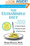 The UltraSimple Diet: Kick-Start Your...