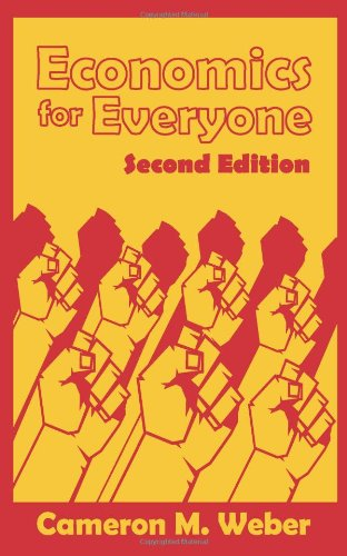 Economics for Everyone, 2nd Edition