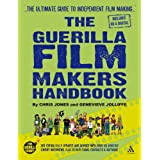 The Guerilla Film Makers Handbookby Chris Jones