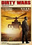Dirty Wars [DVD] [2013] [Region 1] [US Import] [NTSC]