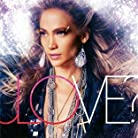 Jennifer Lopez - Love? mp3 download