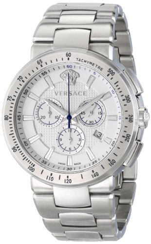 Versace-Mens-VFG090014-MYSTIQUE-SPORT-Stainless-Steel-Watch