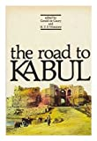 img - for Road to Kabul book / textbook / text book