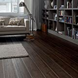 Kingfisher Rugs Colonia Kings Oak Vinyl Flooring Planks