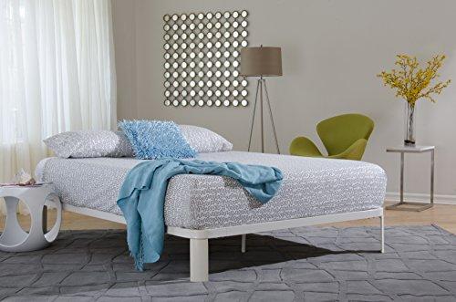 instyle-furnishings-full-lunar-platform-bed-white