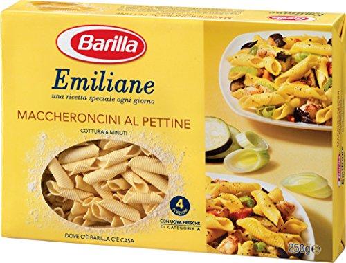 emiliane-specialita-267-maccheroncini-gr250
