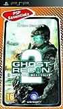 echange, troc Ghost Recon : Advanced Warfighter 2 - collection essentiels