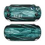 Sony PS Vita Skin - Gehäuse Schutzfol...
