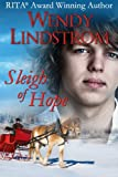 Sleigh of Hope (Grayson Brothers)