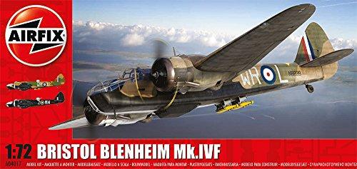 airfix-bristol-blenheim-mkiv-fighter-172-plastic-model-kit