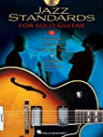Jazz Standards for Solo Guitar 13: 13...
