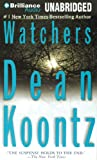 Watchers Dean R. Koontz