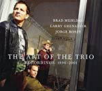 The Art of the Trio  Recordings: 1996-2001 (7cd)