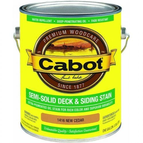 cabot-semi-solid-oil-based-deck-and-siding-stain
