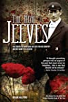 The Real Jeeves: The Cricketer Who Ga...