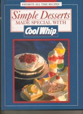 simple-desserts-made-special-with-cool-whip-favorite-all-time-recipes