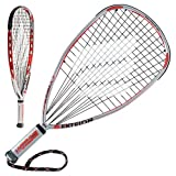 Ektelon O³ Speedport Red Racquetball Racquet