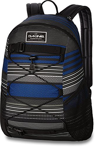 dakine-wonder-15l-sac-a-dos-loisir-multicolore-skyway-taille-unique