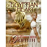 img - for Egyptian Heart book / textbook / text book