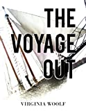 Image of The Voyage Out (Annotated)