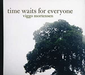 Time Waits for Everyone